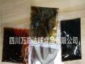 方便酸辣粉土豆粉调料包代加工定制调料包