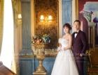 户县八唯映画婚纱摄影热销套系