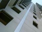 上海建筑伸缩缝内墙变形缝