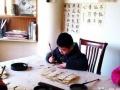 馨艺堂文化艺术培训中心 专业书法 绘画培训指导