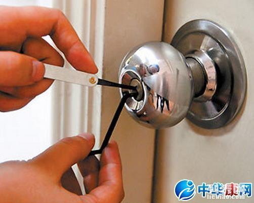 丽江专业汽车开锁,公安备案,二十四小时服务!