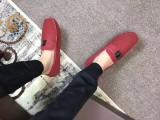 普及一下广州批发鞋子一手货源,市场一般进价多少钱
