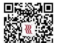珠海若亚外语韩语外教课程时间安排(2016)