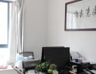 浏阳网站建设、网站设计、微信分销商城、政务系统