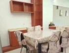 津淮街宝宏花苑欧式豪华大2房 房东首次出租 环境优雅干净 适