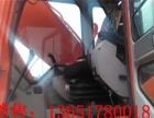 斗山225-9二手挖掘机,纯土方车,可试车,包送到家