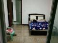 雪峰春馨苑温馨小家 2室1厅1卫