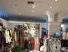 个人人民路顺兴街主题商场招30平服装入驻200平餐饮入驻