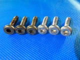 供应不锈钢清洗液螺丝十字槽清洗剂免费试样免费技术支持