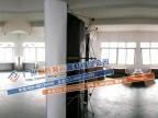 拉网展架 折叠背景架 广告架 出口型拉网