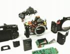 株洲专业数码相机维修站