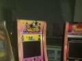 动漫城各种游戏机处理