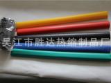 吴江胜达热缩制品厂家直销电缆终端怎么样 _南通电缆终端