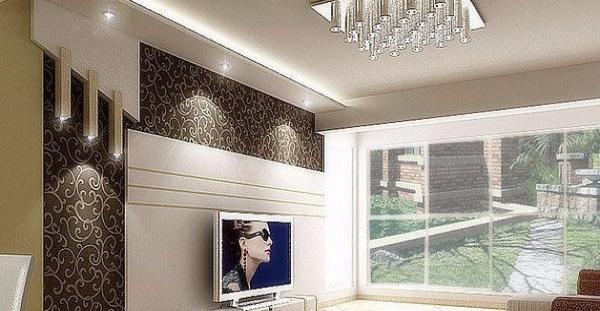 承接各类室内外油漆工程