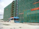 广西南宁租赁脚手架 钢管架,快速架 包工包料