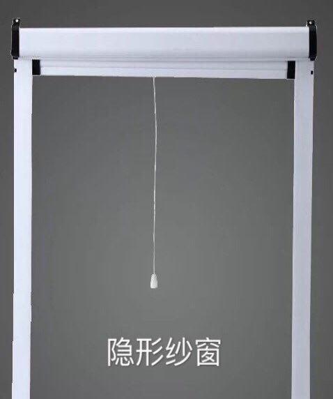 柳州批发塑钢门窗型材纱窗推拉窗平开窗制作铝合金门窗加工