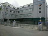 重庆南岸区优质库房出租