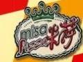 米萨意式披萨加盟
