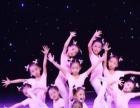 哪里有教少儿爵士舞少儿民族舞少儿爵士舞少儿拉丁的