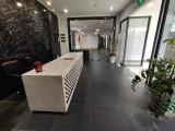 招商直租佛山创意产业园450-500方办公室,带7个经理室