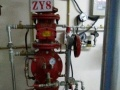 专业水暖工,从业二十年