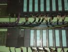 三门峡回收西门子模块,plcAB模块,触摸屏plc