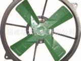 华大FA/FTA-600mm工业轴流式排风扇,排气扇