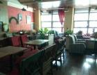 东三环咖啡酒吧转让好旺铺