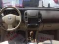 日产 轩逸 2009款 1.6 自动 舒适版XE超高性价比之选