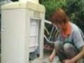 专修-海棠-小鸭-荣事达-海尔洗衣机-品牌不限