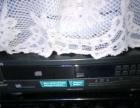 处理几台CD机有安桥飞利浦索尼先锋1杌器秒读碟