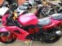 实体店车行诚信销售全新150cc-250cc系列双缸公路赛
