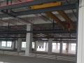 同乐深汕高速附近1楼厂房3800平高6米