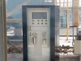 在线监测仪 烟气排放连续在线监测分析系统 cems-8000