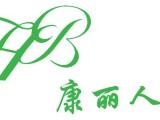 广州乳腺疏通产品哪家好