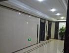 苏宁广场写字楼出租装修随时看房有钥匙
