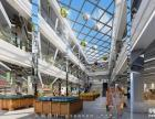 有贵州商场装修需求可联系天霸设计共谋发展