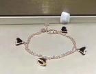 珠宝首饰招微信代理