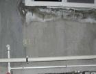 西安南郊维修水管,疏通管道,换龙头