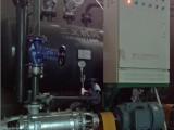 蒸汽回收机 凝结水回收设备 锅炉冷凝水回收系统