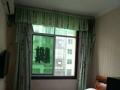 宾馆单间月租23/40天,日租周租年租钟点房,价格面议。
