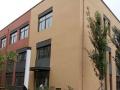 锦联产业园600厂房出租,两层,配套全