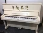 淄博买二手钢琴就到鲁韵琴行专业专营店