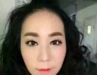 大美人,团队妆,新娘妆,韩式半永久