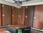 菲林格尔加盟 地板瓷砖 投资金额 20-50万元