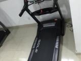 美国Sole速尔F63PRO高端豪华家用轻商用跑步机高品质跑步机