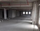 瑞林晶典 写字楼 570平米