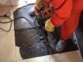 泰州专业维修水管水龙头漏水,菜池服务中心