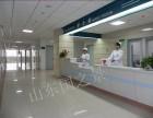 威海专业护士站定制厂家 就在国之景医用家具