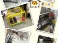 全新加重加粗方管狗笼昆明地区可送货上门安装